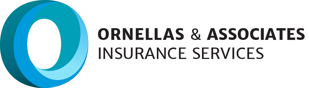 ornellas and associates logo