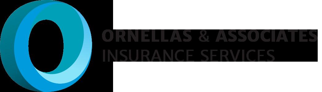 ornellas and associates logo